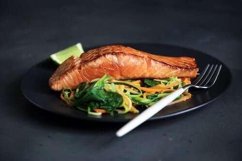Nutrición regenerativa: Mejora tu sistema digestivo y tu salud.