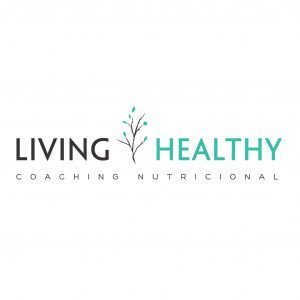 Living Healthy Coaching Nutricional