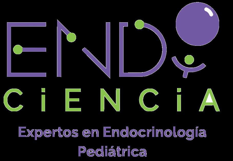 Logo Endociencia