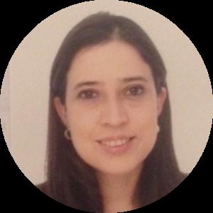 Catalina Forero Endocrinóloga Pediatra